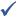 Zubehör zur Schlauchsilierung: Gärgasventil - perfekte Be- & Entlüftung des Folienschlauches